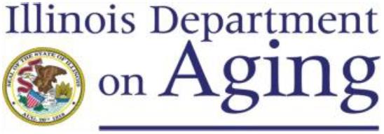 Benefit Access Program Benefits - Illinois.gov